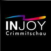 INJOY Fitness in Crimmitschau