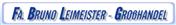 Logo von Fa. Bruno Leimeister