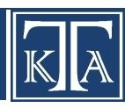 Logo von Tempel & Partner