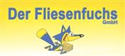 Logo von Der Fliesenfuchs GmbH