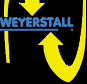 Logo von  F. Carl Weyerstall GmbH & Co. KG