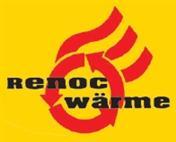 Logo von RENOC Wärme GmbH