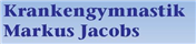 Logo von Jacobs