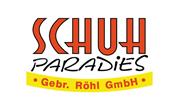 Schuhparadies Online Shop