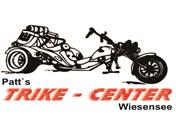 Logo von Trike-Center Wiesensee