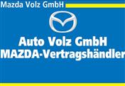 Logo von Auto Volz GmbH