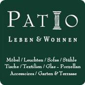Patio Waiblingen bei Stuttgart