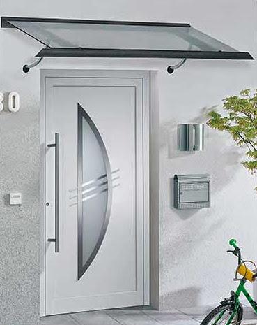 wild kienle bauelemente gmbh herbertingen 88518. Black Bedroom Furniture Sets. Home Design Ideas