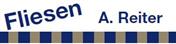 Logo von Reiter