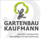 Logo von Kaufmann