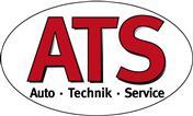 Logo von ATS Autotechnik Service GmbH