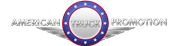Logo von Marco Barkanowitz - American Truck Promotion