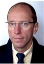 Ralf-Georg Koelner Agendo21_gruppe