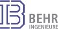 Logo von BEHR INGENIEURE GmbH