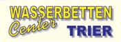 Logo von Schlaf Werkstatt