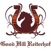 Good Hill Reiterhof in Eging a. See