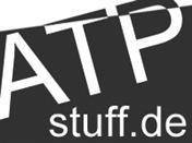 Logo von ATPstuff.de