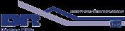 Immobilienmakler Offenburg DR Immobilien-Finanzberatung