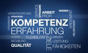 Logo von Donath Dienstleistungen/ Gebäudemanagement