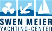 Logo von SWEN MEIER YACHTING-CENTER
