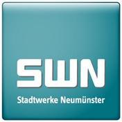 Logo von SWN Stadtwerke Neumünster GmbH