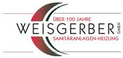 Logo von Jürgen Weisgerber GmbH