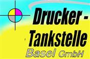 Druckerpatronen kaufen in Basel. Refill und preiswerte kompatible Patronen