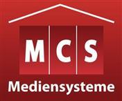 Logo von MCS-Mediensysteme