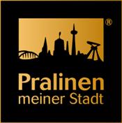 Logo von Angela Sulkowski - Pralinen meiner Stadt