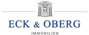 Logo von ECK & OBERG Immobilien GmbH