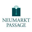 Einkaufszentrum Neumarkt Passage Köln