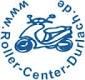 Logo von Roller Center Durlach