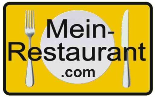 Mein Restaurant - Ihr Gourmetführer