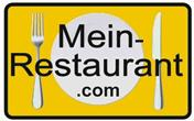 Mein Restaurant - Ihr Restaurantführer