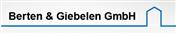 Berten & Giebelen - BMW & Mini Spezialist