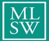 Logo von Maßem, Lamberty, Schmitt, Wolff Rechtsanwälte/Fachanwälte in Partnergesellschaft