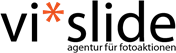 vislide GmbH - Agentur für Fotoaktionen