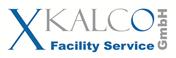 Logo von XKALCO Facility Service GmbH
