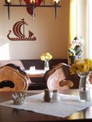 Logo von Restaurant & Bierstube Haithabu