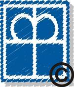 Logo von Diakonie-Station Emlichheim
