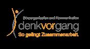 Logo von denkvorgang Rositta Beck-Rappen