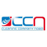 Logo von  Cleaning Company Nord
