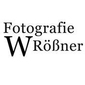 Logo von Fotografie W. Rößner