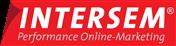 Logo von INTERSEM®