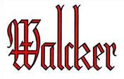 Logo von E.F.WALCKER ORGELBAU GMBH