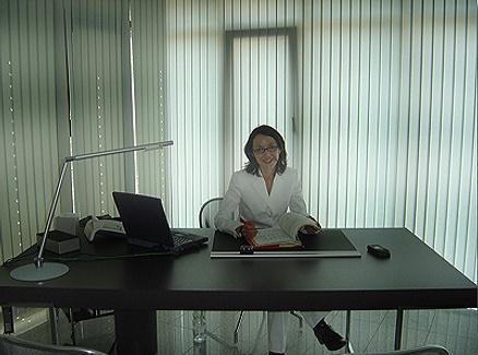 Eva Schmitt  - Lamberty · Maßem · Schmitt · Wolff RAe in Partnerschaftsgesellschaft
