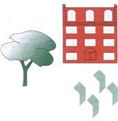 Logo von Wohnungsbaugesellschaft mbH Richtenberg