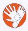 Logo von Dr.med.J.Hess & Dr.med.J.Reer
