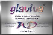 GLAVIVA • Sounddesign & Musikproduktion