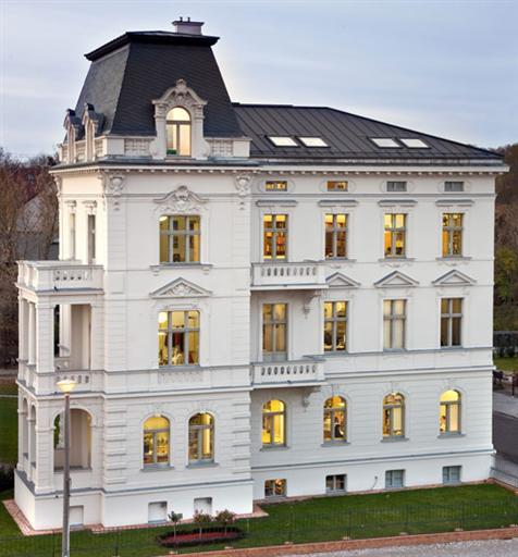 Ullmann Medien GmbH   Das Verlagshaus in Potsdam